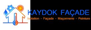 KAYDOK FACADE